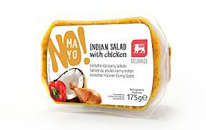 Indian-Salad.JPG