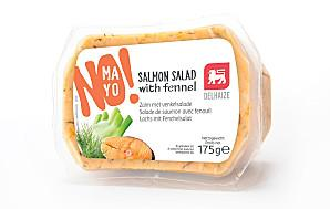 saumon-fenouil.JPG