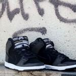 nike-sb-dunk-high-pro-black-leather-1