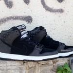 nike-sb-dunk-high-pro-black-leather-2