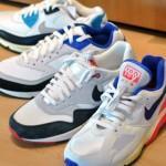 Nike Air Max VNTG 2013