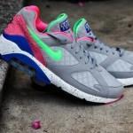 Nike Air 180 South Beach Terra Pack