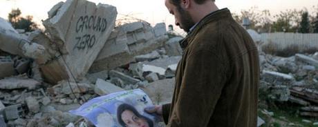 Entretien avec Ziad Doueiri, le réalisateur libanais de L'Attentat