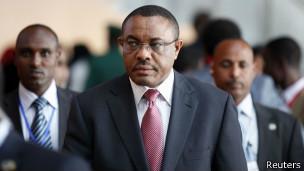 Union Africaine : la CPI accusée de racisme