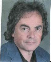 Les expériences de mort imminentes avec Jean-Jacques Charbonier (2)