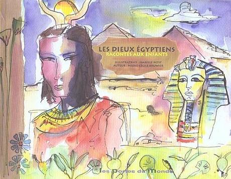 Bruwier-Dieux-egyptiens.jpg