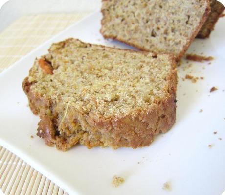 cake sucré carotte céleri (scrap2)