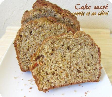 cake sucré carotte céleri (scrap1)