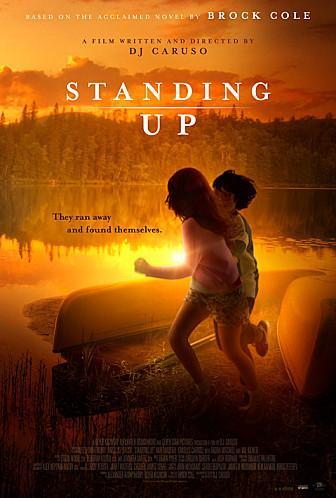 standing-up-2013-movie-copie-1.jpg