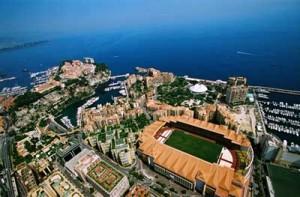 Monaco-StadeLouis2