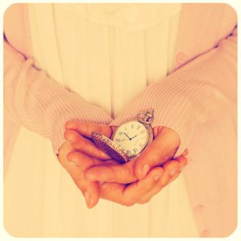 clock-clothes-cute-girly-pink-Favim.com-440669