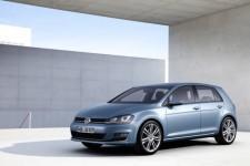 Volkswagen Golf 2015 : Des ambitions plus modestes