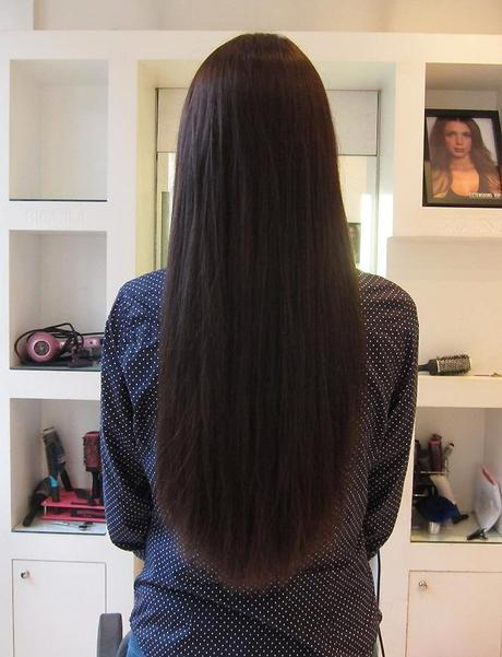 extensions vip4 Secrets de cheveux