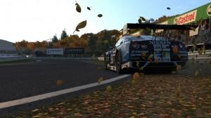gran turismo 6 9 02A8000001401982 300x168 Gran Turismo 6 : vidéo de gameplay  vidéo PS3 GT6 Gran Turismo 6 Gameplay