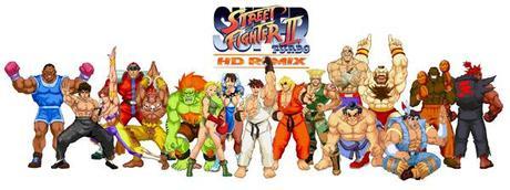 super_street_fighter