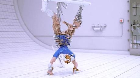 Street-Fighter-Motion-Sculptures3