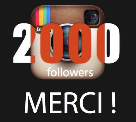 2000-instagram-ladyblogue