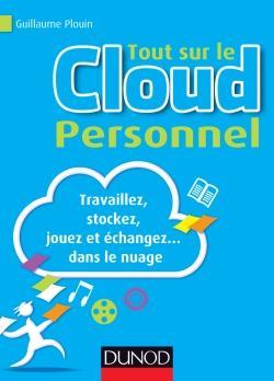 CloudPerso