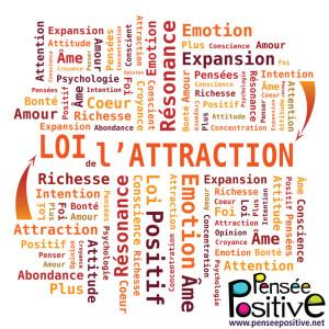 loi-de-attraction-abondance