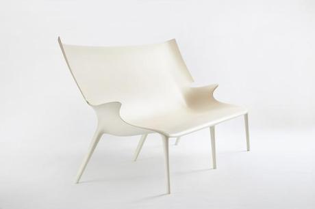 Collection Aunts and Uncles - Philippe Starck
