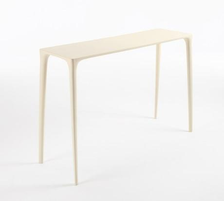Collection Aunts and Uncles - Philippe Starck - 7