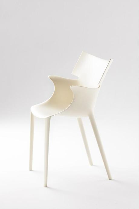 Collection Aunts and Uncles - Philippe Starck - 5