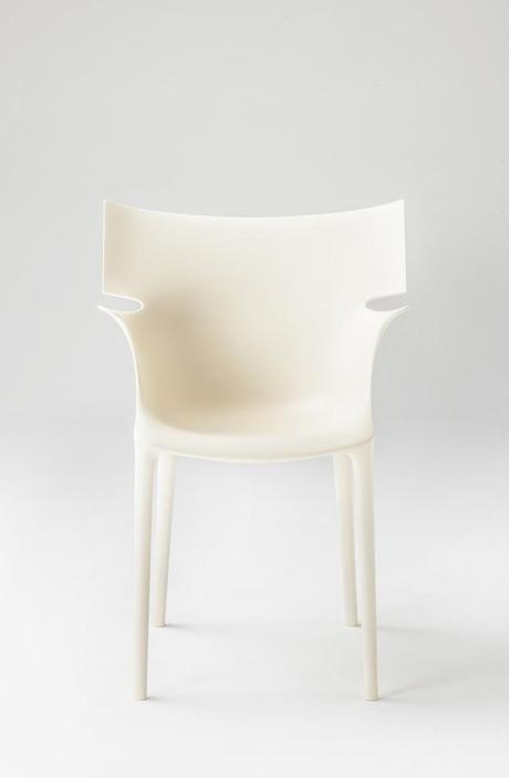 Collection Aunts and Uncles - Philippe Starck - 4