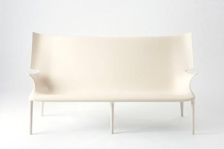 Collection Aunts and Uncles - Philippe Starck - 2