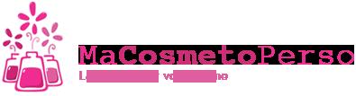 Test MaCosmetoPerso BTMS & céramides.Masque capillaire cheveux secs et abîmés