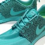 Nike Roshe Run Summer Safari