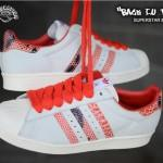 adidas-consortium-superstar-back-in-the-day-4