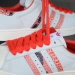 adidas-consortium-superstar-back-in-the-day-1