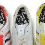 adidas-consortium-superstar-back-in-the-day-8