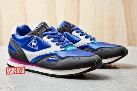 le-coq-sportif-flash-blk-blue-teal-magenta-1