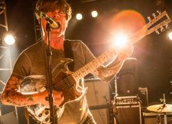 Thee oh sees – Lyon