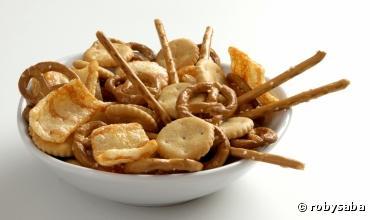 Santé : l'EFSA épingle un arôme alimentaire génotoxique