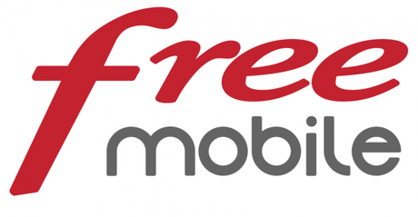 free-mobile6