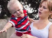 """""""Non, c'est non!"""": pourquoi votre enfant fait-il semblant comprendre?"""
