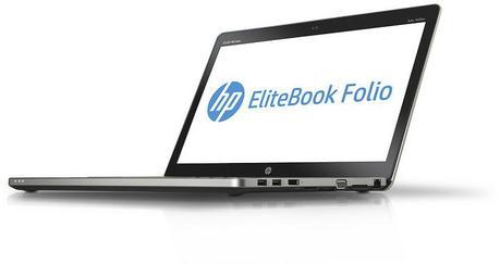 hp_elitebook_folio_9470m_c7q21aw