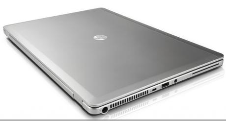 HP-Elitebook-Folio-9470M-Silver-Top