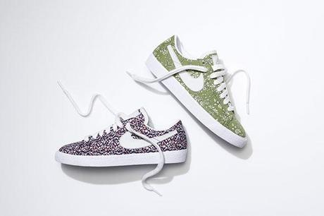 liberty-x-nikeid-2013-summer-collection-4.jpg