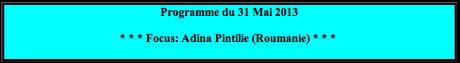 Capture d'écran 2013-05-28 à 16.07.30