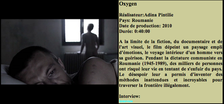 Capture d'écran 2013-05-28 à 16.08.22
