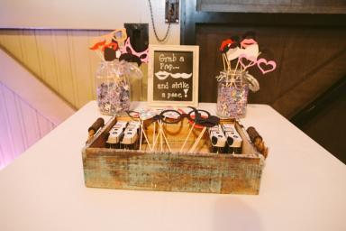 AtLast_Wedding+EventPlanning_diybride_Jenny+John_Orlando_Vintage_35