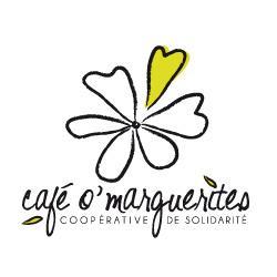 Café O'marguerites