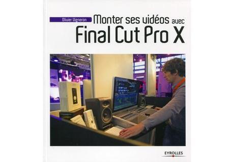 montage_finalcutprox