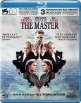 cover_themaster_fr_brd_72dpi