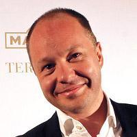 Critique : « Michael Kohlhaas » de Arnaud des Pallieres