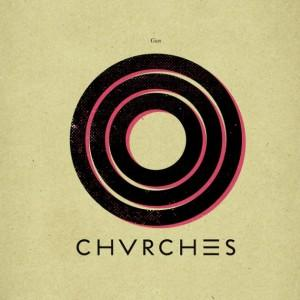 chvrches-gun