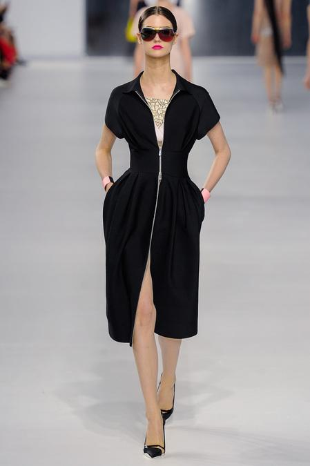 Christian Dior croisière 2014 5